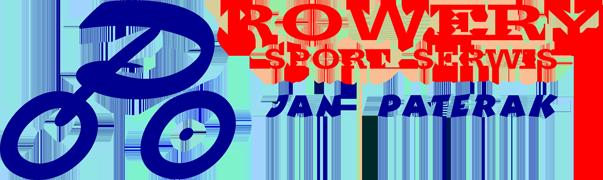 Sklep Rowerowy – Rowery Sport Serwis Jan Paterak – Kędzierzyn Koźle