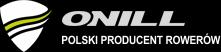 logo_onill